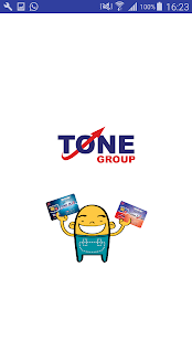 Tone Group- screenshot thumbnail