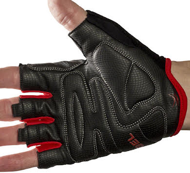 Bellwether Gel Supreme Men's Short Finger Glove alternate image 2