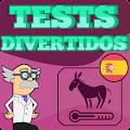 Analizame!  (Tests Divertidos) download