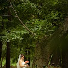 Wedding photographer Alena Boldueva (AlenaBoldueva). Photo of 09.11.2015