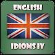 English language online Download on Windows