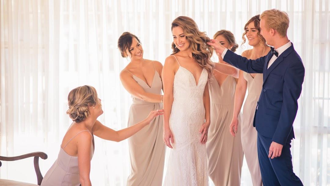 Fame Park Studios Melbourne   Wedding Photographer Melbourne - Wedding  Photographer in Melbourne