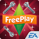 ザ・シムズ フリープレイ - Androidアプリ