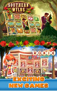myVEGAS-Slots-Slots-Machines 2