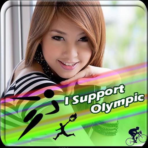 DP Maker for Rio Olympics