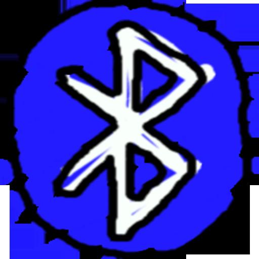 Ardunio Bluetooth Kontrolü (app)