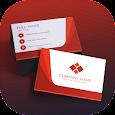 Business Card Maker & Visiting Card Maker apk