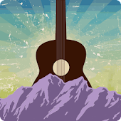 Pagosa Folk 'N Bluegrass