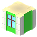 One Little Tower Icon