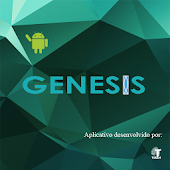 Genesis - Outsourcing