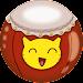 VR Taiko Drumdercats Icon