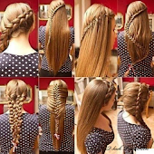 How Hair Braiding