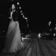 Wedding photographer Vladimir Shkal (shkal). Photo of 12.02.2018