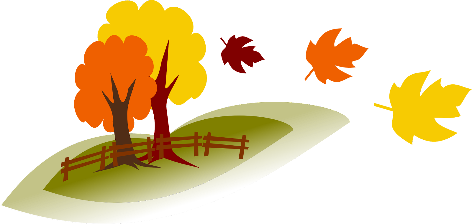 File:Design-fall.png