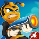 ZomBees Fundraising Video Game file APK Free for PC, smart TV Download