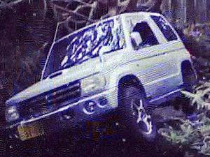 パジェロミニ H58Aのカスタム事例画像 おかずさんの2020年12月03日08:48の投稿