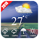 Download Weather Live Forecast and widget For PC Windows and Mac