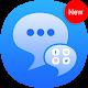 Messenger 2018 - All Social Networks Download on Windows