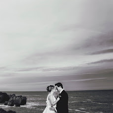 Wedding photographer Sara Izquierdo cué (lapetitefoto). Photo of 29.11.2016