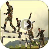 Army Training Videos