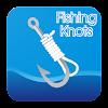 Fishing Knots APK