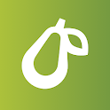 Prepear - Meal Planner, Grocery List, & Recipes icon