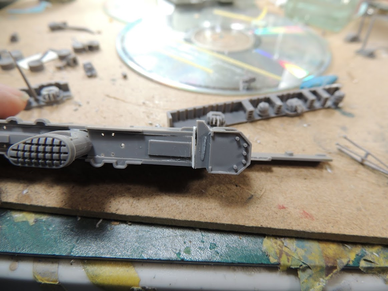 HMS  Eagle  ( Fujimi 1/700ème ) FM3-I23PAX1f4yiMQF7FtQsyzb-INWcXpzlhIthm5M3zA2yV0ThPJEE0B8G0gJU17FBg1I0hBzhJqPxiYAD9u0QtVUc7CagsRVbYW-oJgt9MrtK9H3wwLbtQV39pdNd_oP0Qh67G2eIeerBCtnHZIZD7Sr-lFK12S5vvgC52V_aYALpZDDKx9-3KvJ8L3WEACLoV0CSTvt3AqAzcUcEG2ONv-0FEwzJlrMzLAZS2HnDgpegJJQUsufyINw9HYkcsTomTwOerdO9gRXI15NVcoNyXVtD61ozpMYlaB62AZfQO2aBvPgPMK1hXhg46BaQZkX3vZ9RXoiR0u0erNjlpgTv0tG3fDLLe89IHFKG3JmMjoU71vVRpQKen7TO_lYREbGFTP-oQ4XRo-IWrymfaQ-WYCBcx-3TGeiwETaeijFHf4koIxt3z_G3L0-bgsj1Yvg1xjos1oEy9SGy34rXP5cvNfPSiEai3Fu6U0pQRHTKz1Zxwo2ijLRs5VrgZvqjbYuwSa99o6LD--4WophesfmAyHtgDlULWW-Jcs6_fiwEOKViKE2g1Z0QRvFy7BsDq1OxY2XHf8PWBXcFTz3krZCrLd_o5jnwm72bYy1Q=w1163-h872-no