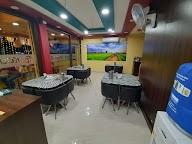 Gt Kolkata Food Court photo 2