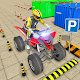 US Smart ATV Bike Parking Multi Level APK