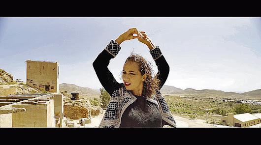 'Êttarán tôh': un viaje por el flamenco de Almería del taranto a la fusión