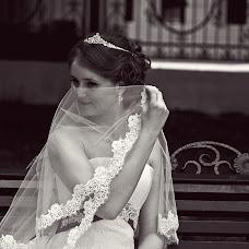 Wedding photographer Yuliya Getmanskaya (JulianaG). Photo of 23.08.2014