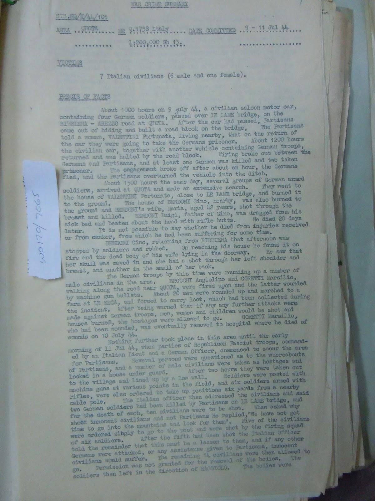 national archive june 155.JPG
