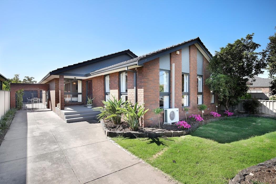 Main photo of property at 6 Lorna Crescent, Sunshine West 3020
