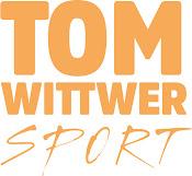 Wittwer Sport