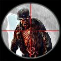 SWAT vs Monster icon