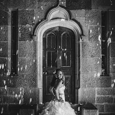 Wedding photographer Konstantin Motuz (CoMatoz). Photo of 08.07.2013