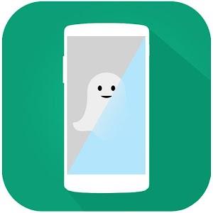 Ghost Screen Fix (Unreleased) APK Cracked Download