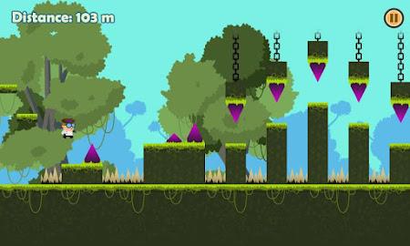 Dr Jump 1.2 screenshot 26606