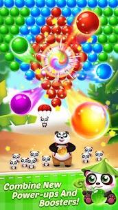 Bubble Shooter 2021 7