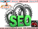 Best SEO Company In Delhi for Top SEO Services