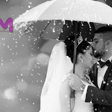 Wedding photographer Mehmet Tekin (mehmettekin). Photo of 06.06.2015