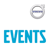 Volvo CE Events