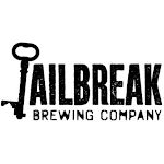 Logo of Jailbreak Welcome To Scoville Jalapeño IPA