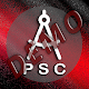 PSC (DEMO)-Procedures for Port State Control, 2017 Download on Windows