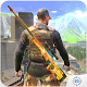 Sniper City Mission 2019: Impossible Sniper Strike Android apk