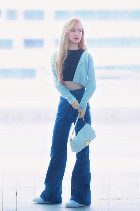rose jeans 6