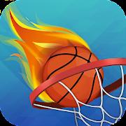 Dunk King – Basketball MOD APK 1.5 (Free Shopping)