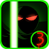 Stickman Warriors 3 Online