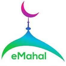 eMahal Download on Windows