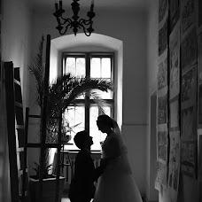 Wedding photographer Mariya Simchera (marichkaS). Photo of 19.05.2017